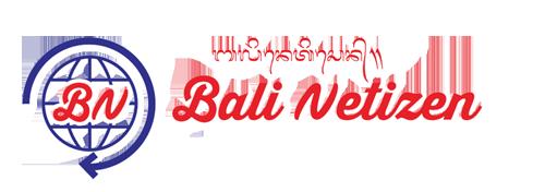 Balinetizen