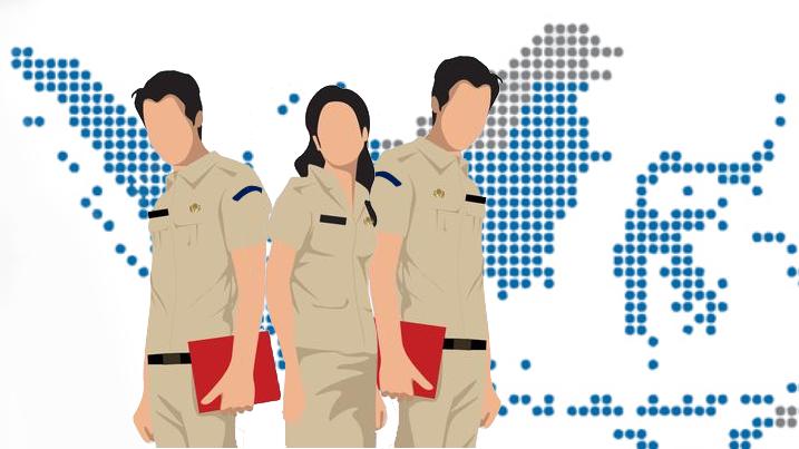 Kemenpan RB: Pembukaan Pendaftaran CPNS 2021 Tunggu Persiapan Rampung |  Balinetizen